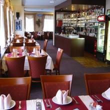 Hotel Grand Tanvald 1129638443