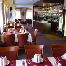 Hotel Grand Tanvald 37430916