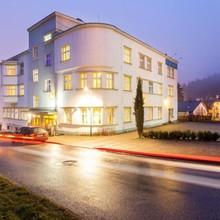 Hotel Grand Tanvald 1143291897