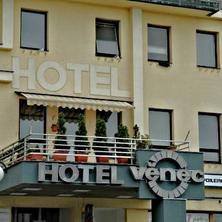 HOTEL VĚNEC