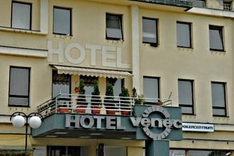 HOTEL VĚNEC Mladá Boleslav