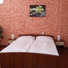 HOTEL VĚNEC Mladá Boleslav 33971410