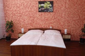 HOTEL VĚNEC Mladá Boleslav 36824276