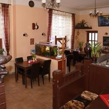 Hotel Grand Řevnice 36824326