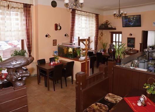 Hotel-Grand-2