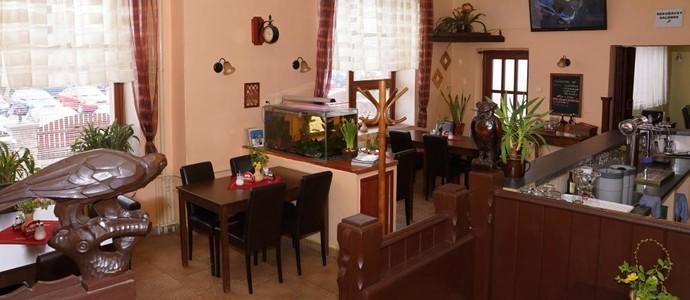 Hotel Grand Řevnice 1120745150