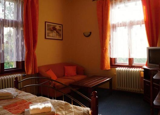 Hotel-Grand-3