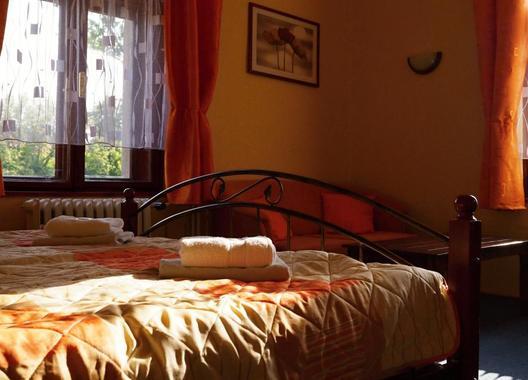 Hotel-Grand-4