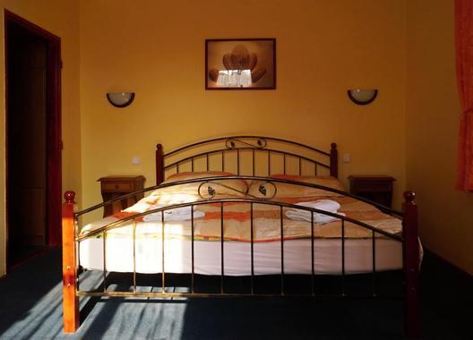Hotel-Grand-7