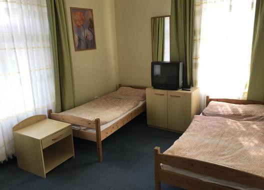 Hotel-Grand-9