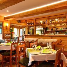 Hotel Olympie Špindlerův Mlýn 46065620