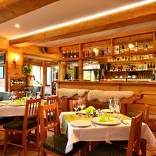 Hotel Olympie Špindlerův Mlýn 36824760