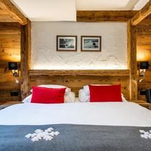 Hotel Olympie Špindlerův Mlýn