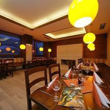 Hotel Adam Špindlerův Mlýn 36824796