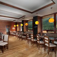 Hotel Adam Špindlerův Mlýn 41463992