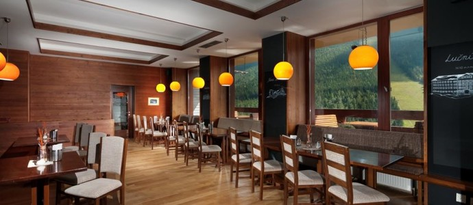 Hotel Adam Špindlerův Mlýn 1114582932