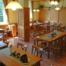 Hotel Konšel Říčky v Orlických horách 43880026