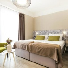 Hotel Volarik Mikulov 1125537537