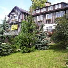 Martinova bouda Benecko 49356526