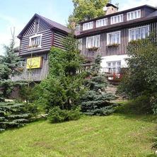 Martinova bouda Benecko 33313778