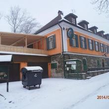 Hotel Stará celnice Horní Maršov 36824974