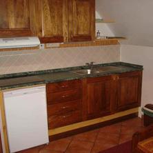 Sport Hotel Pomi Harrachov 36825102