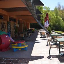 Hotel Barbora Špindlerův Mlýn 34124576