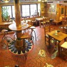 Hotel Šumava Inn Kvilda 38869012