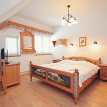 Hotel Bedřiška Wellness Resort & Spa Špindlerův Mlýn 1111336356