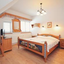 Hotel Bedřiška Wellness Resort & Spa Špindlerův Mlýn 50220424