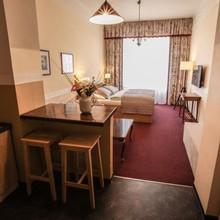 Hotel Kavalerie Karlovy Vary 1124250182