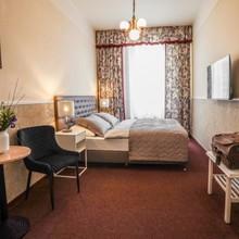Hotel Kavalerie Karlovy Vary 1151321057