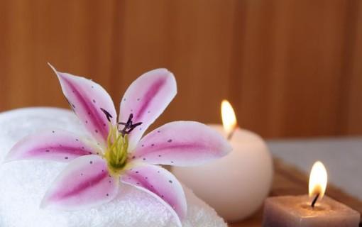 Pobyt jako v bavlnce-Wellness Hotel Svornost 1154076229