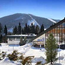 Wellness Hotel Svornost Harrachov 1113890002