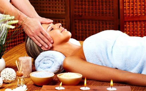 Wellness Hotel Svornost 1154076143