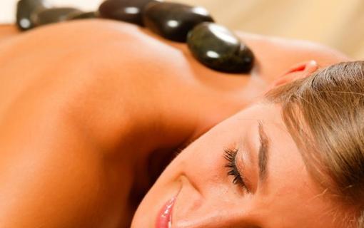 Wellness Hotel Svornost 1154076149