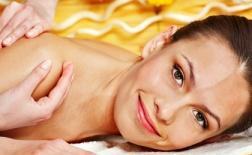 Wellness Hotel Svornost-Harrachov-pobyt-Nechte se hýčkat na 2 noci