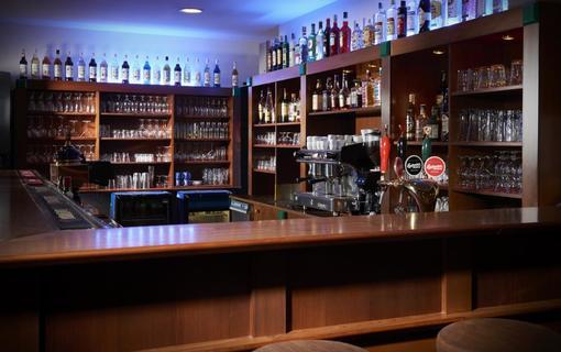 Wellness Hotel Svornost 1154076051