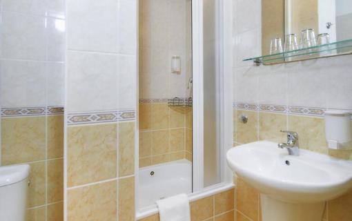 Wellness Hotel Svornost 1154076043