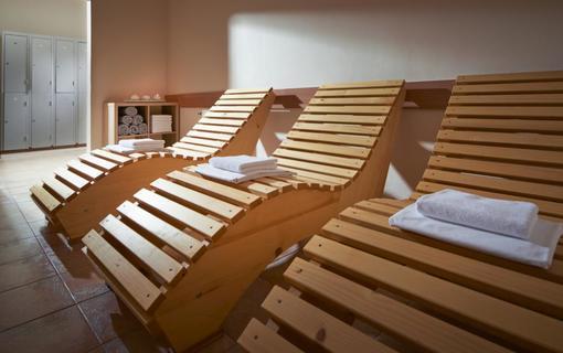 Wellness Hotel Svornost 1154076129