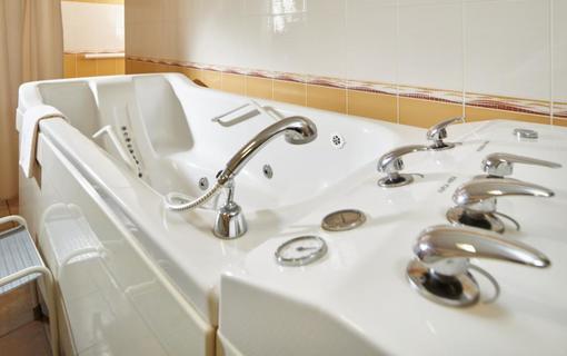 Wellness Hotel Svornost 1154076183
