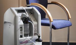 Wellness Hotel Svornost 1154076189