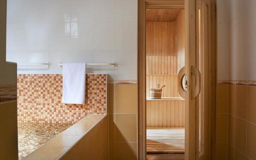 Wellness Hotel Svornost 1154076039