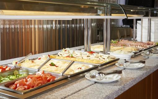 Wellness Hotel Svornost 1154076071