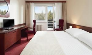 Wellness Hotel Svornost 1154076035