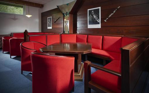Wellness Hotel Svornost 1154076047