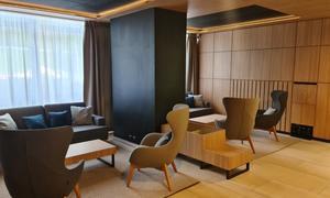 Wellness Hotel Svornost 1154076089