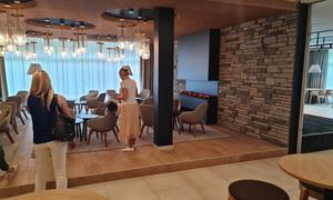 Wellness Hotel Svornost 1154076079