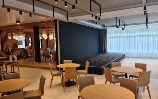 Wellness Hotel Svornost 1154076101