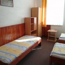 Penzion Zoja - Rudník